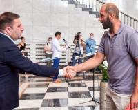 Investicije za  navodnjavanje još 2.500 hektara oranica u Vojvodini