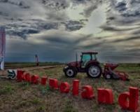 Prikazom mašina Kverneland i u Srbiji obeležio 140 godina proizvodnje
