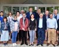 Novosadski institut domaćin međunarodne konferencije o suncokretu