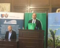 Otvoren konkurs za dodelu znaka Najbolje iz Vojvodine, prvi korisnici početkom jeseni