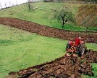 Zaštitni ramovi za traktore možda i besplatno