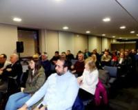 Od 27. do 31. januara na Zlatiboru 45. simpozijum poljoprivredna tehnika
