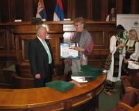 SPITS proslavio 150 godina postojanja, među dobitnicima priznanja i Poljoprivrednik
