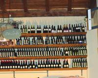 Vino iz amfora