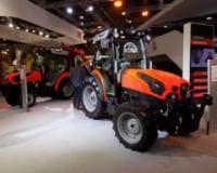 Inovacije na specijalizovanim traktorima