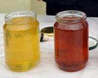 Prijave za  ocenu pčelarskih proizvoda i opreme