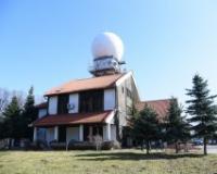 Pokrajina ulaže dve milijarde dinara u automatizaciju radarskih centara u Vojvodini