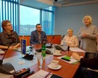 Slaba informisanost žena o Zajedničkoj poljoprivrednoj politici EU