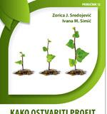 Stanje i mogućnosti organske proizvodnje kod nas