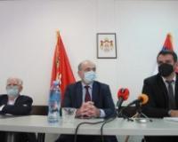Ministar Krkobabic najavio konkurs: Novac i za socijalne zadruge
