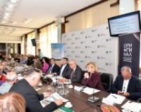Proizvodi s oznakom kvaliteta najbolje što Srbija može da ponudi tržištu