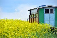 Poljoprivrednicima povoljni krediti i bespovratna pomoć