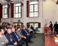 Pokrajinski zavod za zaštitu prirode obeležio 53. godine rada