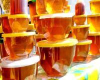 Otvoren 45. međunarodni sajam pčelarstva na Tašmajdanu