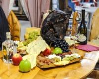 Visokokvalitetna hrana-idealan spoj sela i grada -  idealan spoj sela i grada